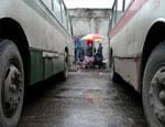 Жители Каменска-Уральского будут платить за проезд в общественном транспорте больше, чем все остальные свердловчане