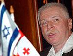 Британская полиция начала расследование смерти Патаркацишвили