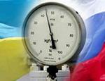 Советник Тимошенко: в повышении цен на газ виновата Россия