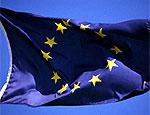 Сербия может отказаться вступать в Евросоюз