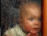 46 тысяч уральских отцов отказываются содержать своих детей