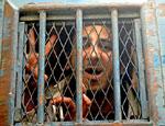 Британия вновь обвиняет Кремль в использовании карательной психиатрии