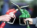 Эксперт: ситуация на украинском рынке топлива критическая