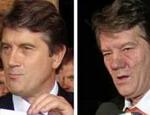 Ющенко вызывают на допрос по делу об отравлении