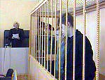 С начала года в Подмосковье за нарушение ПДД арестовали 300 человек
