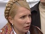 Всемирный банк рассказал, как Тимошенко может побороть инфляцию и накормить целый свет
