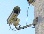 В Челябинске может увеличиться число камер наружного наблюдения