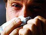 Взрослым – водки с вишневым вареньем, детям – бусы из чеснока, – медики просят екатеринбуржцев обезопасить себя от гриппа