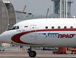 Летчики «Авиапрада» уходят в «ВИМ-Авиа»