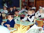 Минобраз Крыма всерьез возьмется за украинизацию школьного обучения