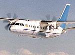 «Русские машины» забирают у Украины права на самолет АН-140