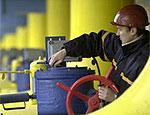 Из-за неполной оплаты Донецку могут перекрыть газ