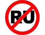 Яценюк: Крымской автономии не нужны никакие полномочия в языковой сфере