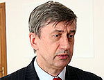 Российский посол обсудил с руководством ПМР двусторонние отношения
