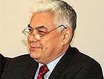 Глава МИД ПМР и посол Украины в Молдавии обсудили молдо-приднестровское урегулирование