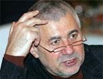Глеб Павловский: Для России неприятности в мире только начинаются