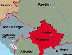Сербская республика может отделиться от Боснии и Герцеговины, если это государство признает независимость Косово
