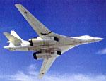 На участие авиации в нижнетагильской выставке вооружения до сих пор не нашлось денег
