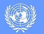 Российские дипломаты сорвали выступление в ООН Джорджа Клуни