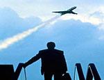 Британский миллиардер откроет в России авиакомпанию с рекордно низкими ценами