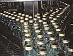 Долги довели «Росспиртпром» до акционирования