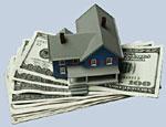 Новые ставки Центробанка вызовут подорожание ипотеки