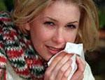 На Южном Урале эпидемии гриппа пока нет