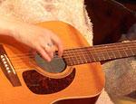«Евраз» провел на Урале конкурс авторский песни