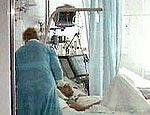 В Херсонской области количество заболевших ОРЗ увеличилось на 22%