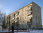 50 многоэтажек Кировограда за долги отключили от отопления