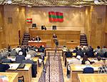 Верховный Совет ПМР предлагает разработать четкую процедуру медицинского обследования призывников