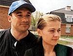 Николай Фоменко и Мария Голубкина развелись после 10 лет брака