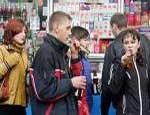 В Челябинске пройдёт съезд молодых трезвенников