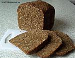 В Приморье вырастут цены на хлеб