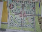 В Челябинске пойдут очередные земельные аукционы