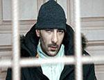 «Новая газета» нашла Алексаняна в больнице №60 Москвы