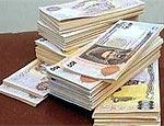 Для поддержки общественных организаций в Одессе выделили около 650 тысяч гривен