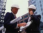 РЖД построит гостиницу в Екатеринбурге
