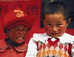 Китайцы установят национальный рекорд по отправленным sms