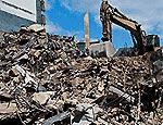 Летом в Тернополе начнут строительство мусороперерабатывающего завода