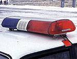 В Тернополе за вождение в пьяном виде уволили капитана милиции