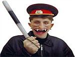 Милиционеры Сумской области ради показателей заставляли граждан нарушать закон