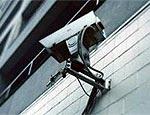 В роддомах Одессы появятся камеры видеонаблюдения