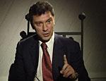 Борис Немцов приступил к формированию очередной коалиции российских «правых»