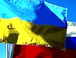 Украина может сорвать военные учения с Россией