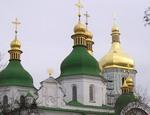 УПЦ МП переименовала День Новомучеников и Исповедников Российских