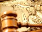 Высший арбитражный суд установил в России прецедентное право?