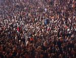Дальний Восток признали «объектом демографической экспансии»