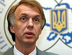 Огрызко обещают «резонансные» последствия за визит корабля США в Севастополь