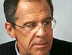 Сергей Лавров принял президента Абхазии